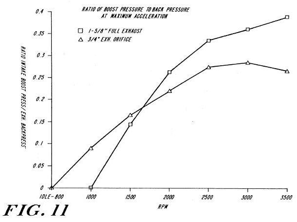 1981 pontiac firebird wiring diagram